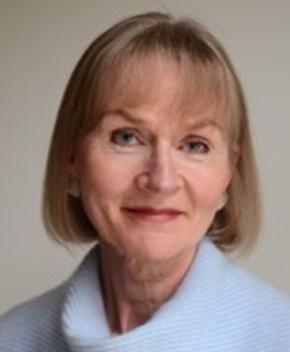 Andrea Marsh - ABC